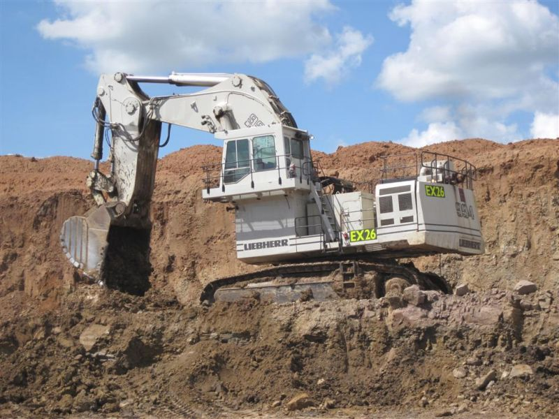 Trencher Machine Price Vermeer V5800 Trencher For Sale